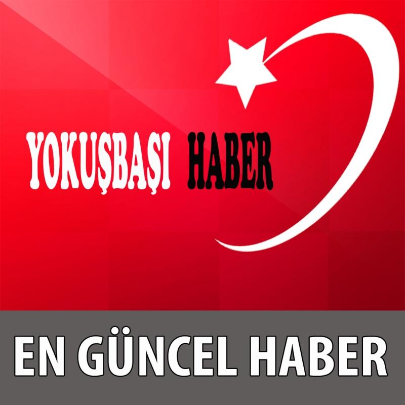 Köyümüz Çınarlarından Şükriye Demirci'yi Kaybettik.