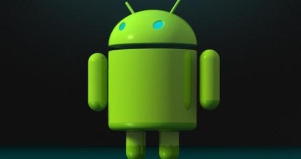 Android 4.4.4 güncellemesi çıktı