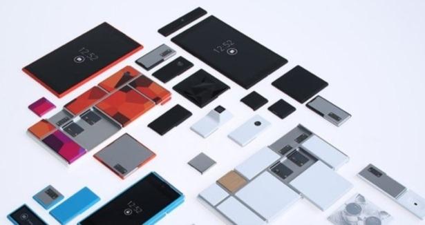 Ünlü Şirket Google bedava telefon dağıtıyor!