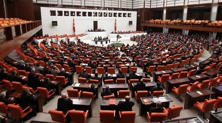 Partilere Göre Trabzon Milletvekili aday listeleri açıklandı.