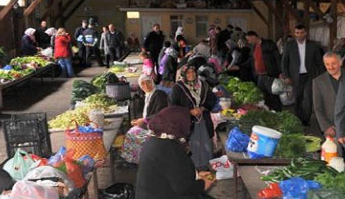 Trabzon'da 'Kadınlar Hali' için flaş karar!