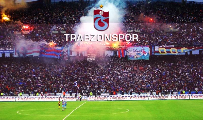 Trabzon'da stat ismi tepkisi devam ediyor