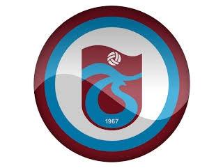 Trabzonspor Başkanı seçildi Trabzonspor'un yeni başkanı Usta oldu.