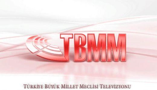 CUMHUR BAŞKANLIĞI HÜKÜMET SİSTEMİ  - TBMM CANLI TV