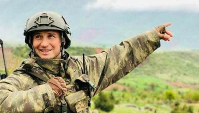Siirt'ten Trabzon'a şehit acısı düştü!