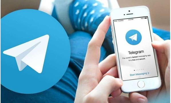 Telegram Nedir? Nasıl Kullanılır? (Telegram Hakkında Her Şey Burada!)