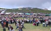 2014 Trabzon Festivalleri Burada