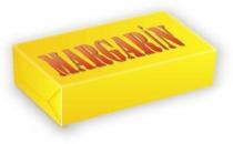 Bir Kimyacıya Göre Margarin.