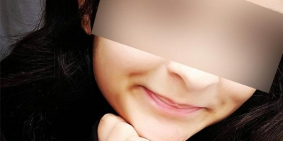 Denizli'de kaybolan 14 yaşındaki kız Sürmene'de bulundu!