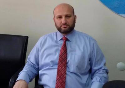 Geçmiş Olsun Bayram Ali Güney..