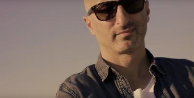 Halil KARABACAK'tan Muhteşem Single Albüm.