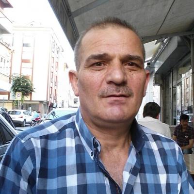 Saadettin Çebi Ameliyata Alındı.