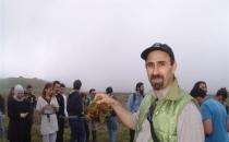 'Türkiye'nin en büyük turba bataklığı korumaya alınmalı'