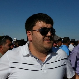 Mehmet_Guney