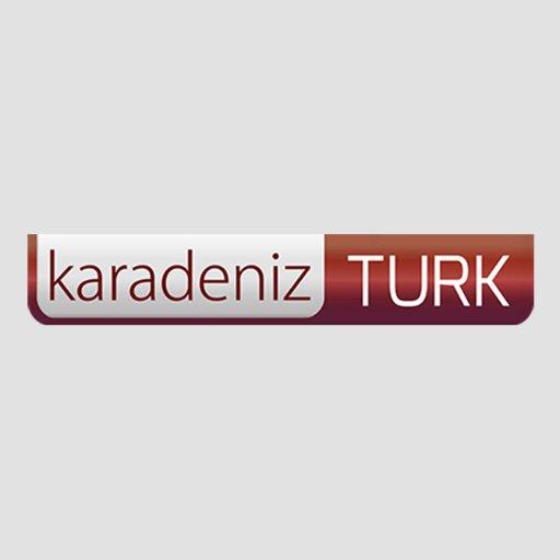 Karadeniz Türk FM Canlı Yayın