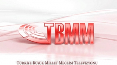 TBMM Canlı TV