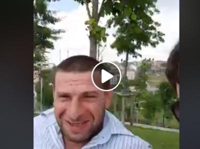 Murat Barutcu ile Pazar pazar Canlı Yayın 1