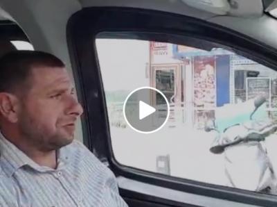 Murat Barutcu ile Pazar pazar Canlı Yayın 2