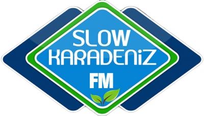 Slow Karadeniz FM Canlı Yayın