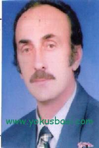 Metin Çebi